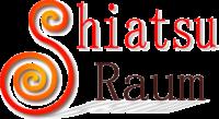 Shiatsu Raum